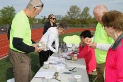 2018  5K, Walk, & Children's Run – 5/5/18