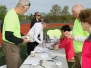 The Worm Project 5K, Walk, & Children's Run – May 5, 2018