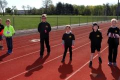 2019  5K, Walk, & Children's Run – 4/27/19